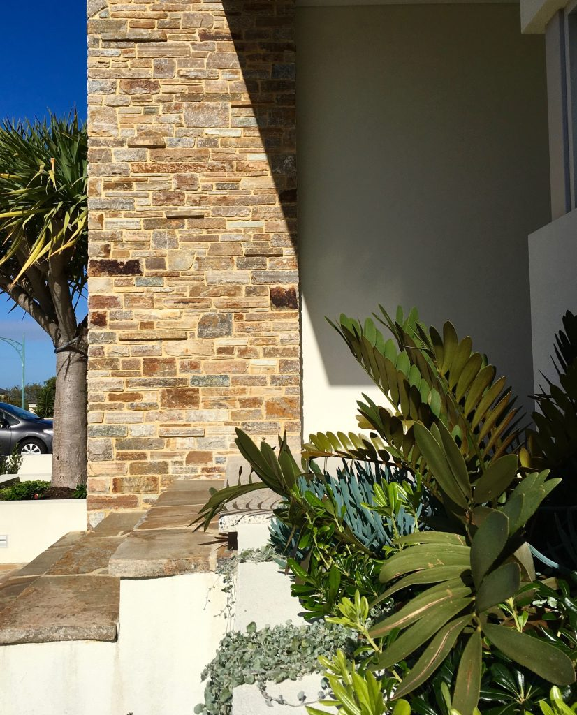 Cultivart Landscape Design Perth: Ascher Smith-Perth-Landscaping-Deerfield-Design-3
